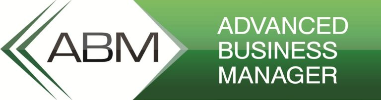 Advanced Business Manager