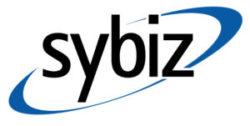 Sybiz Software